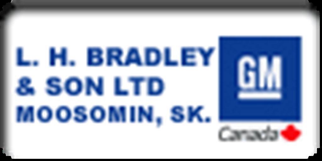 L. H. BRADLEY & SON LTD