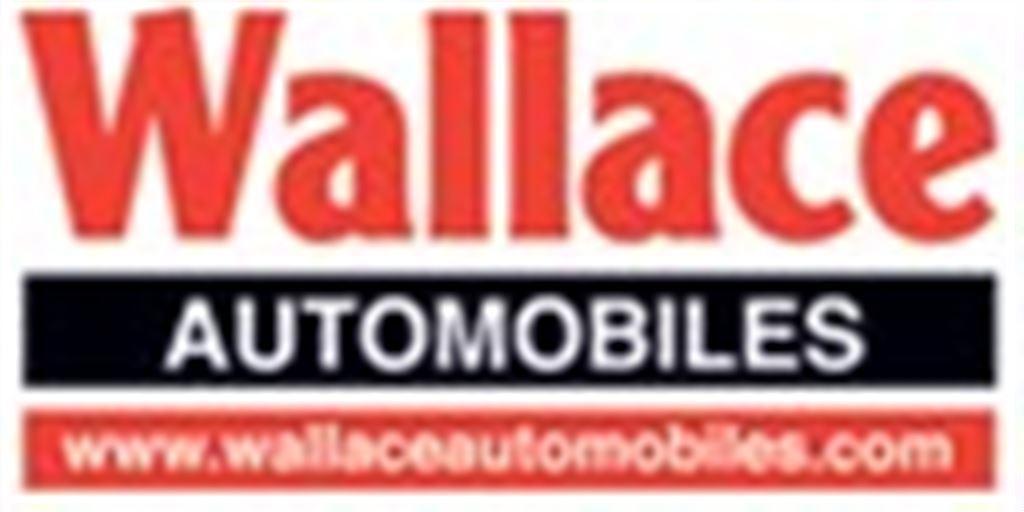 Wallace Automobiles