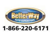 Betterway Sales & Leasing