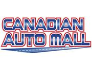 Canadian Auto Mall