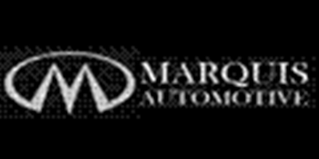 MARQUIS AUTOMOTIVE