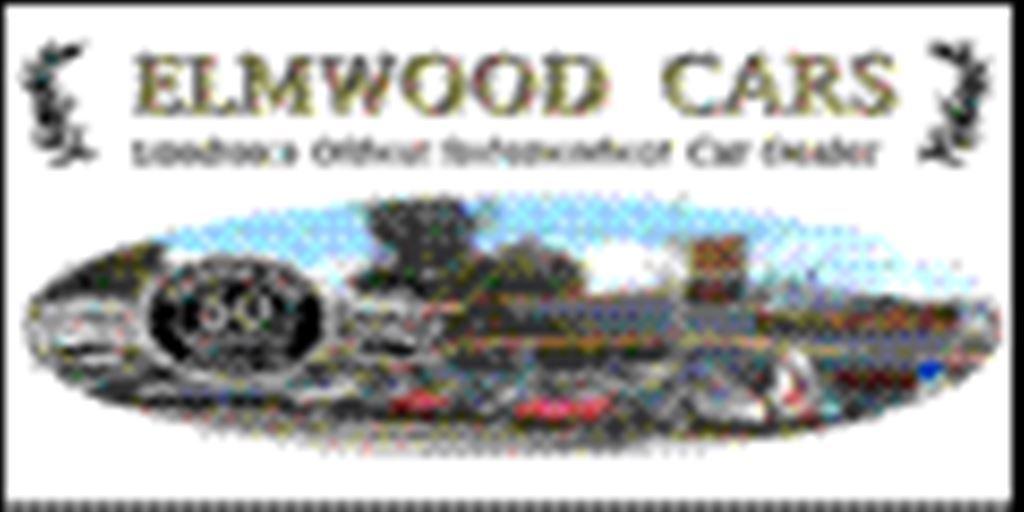 ELMWOOD CARS