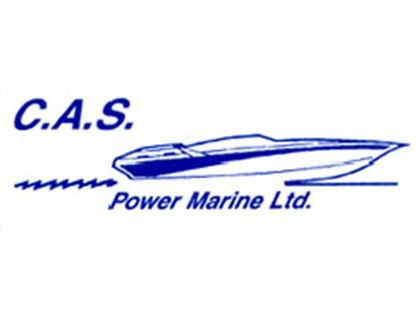 C.A.S. Power Marine Ltd.