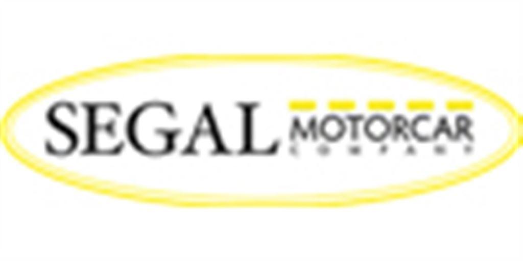 SEGAL MOTORCAR CO. INC