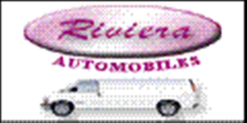 RIVIERA AUTOMOBILES