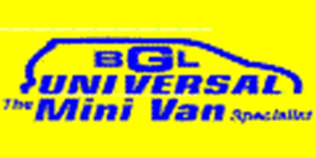 BGL Universal