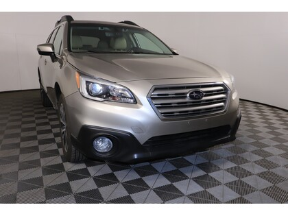 used 2017 Subaru Outback car, priced at $24,998