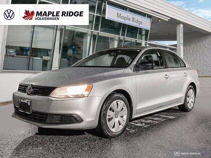 used 2012 Volkswagen Jetta Sedan car, priced at $9,988