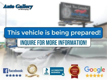 used 2014 Chevrolet Sonic car, priced at $9,996