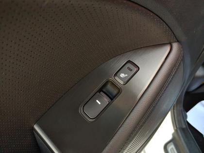 used 2013 Kia Optima Hybrid car, priced at $9,450