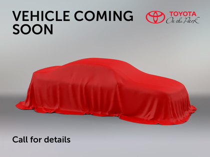 used 2018 Toyota Camry Hybrid car, priced at $27,995