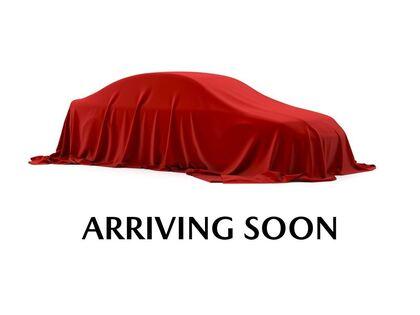 used 2014 Hyundai Accent car, priced at $10,980