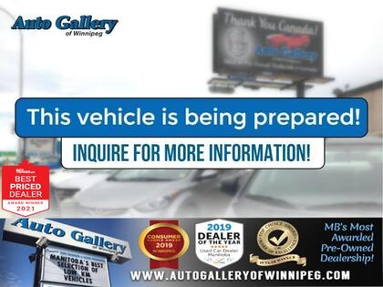 used 2012 Chevrolet Equinox car, priced at $12,692