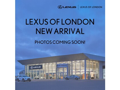 used 2019 Lexus RX 350 car