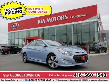 used 2012 Hyundai Sonata car, priced at $11,950