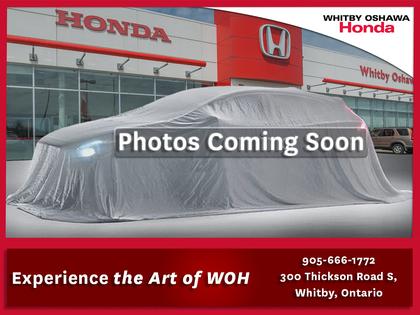 used 2016 Honda Civic car, priced at $12,500