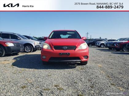 used 2006 Toyota Corolla car, priced at $6,999