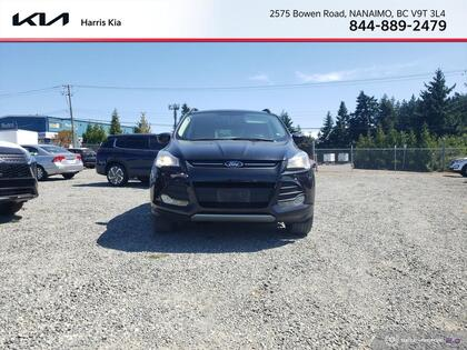 used 2014 Ford Escape car, priced at $14,999