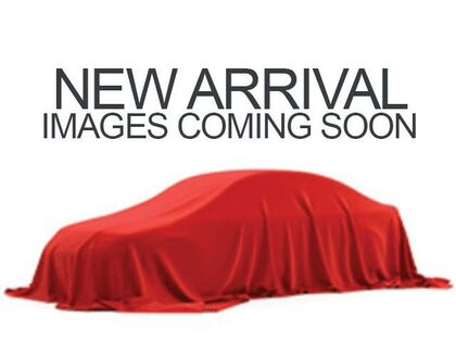 used 1990 Chevrolet Corvette car, priced at $18,980