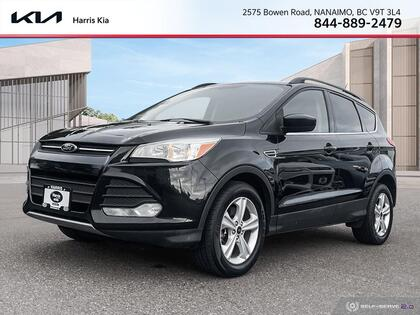 used 2014 Ford Escape car, priced at $15,111