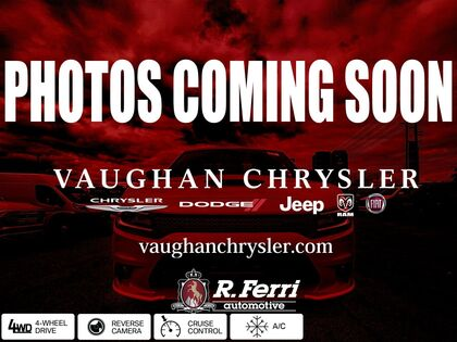 used 2019 Jeep Wrangler Unlimited car, priced at $1,108