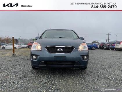 used 2012 Kia Rondo car, priced at $10,999